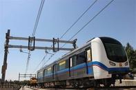 استفاده از متروی شیراز در 3 روز اول مهر 96 رایگان است