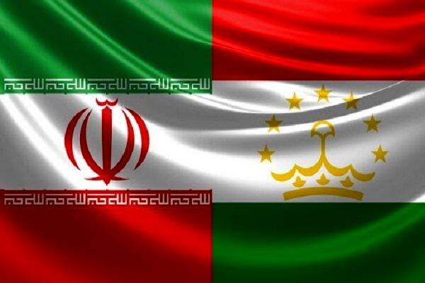 مانعی برای تردد مردم ایران به تاجیکستان نیست