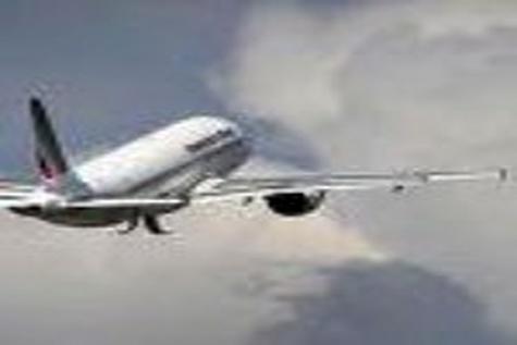 اولویت بندی تخصیص اعتبارات فرودگاهی