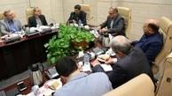 امیرمکری: اراده ما بر توسعه هوانوردی عمومی است