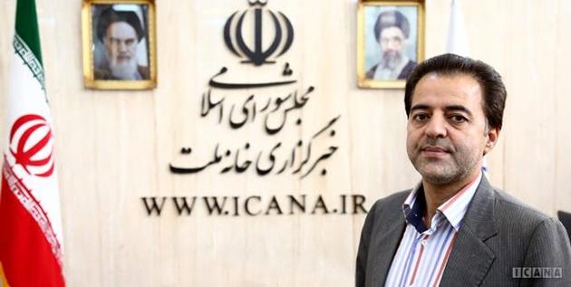 قرنطینه کامل تهران اشتباه است
