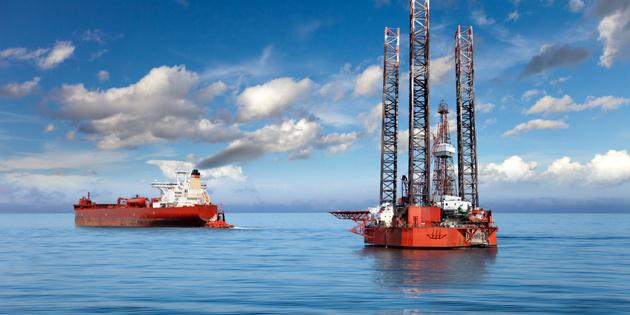 Norway announces offshore lease sale