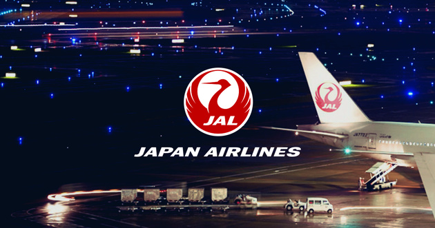 JAL invests $70m in new innovation fund