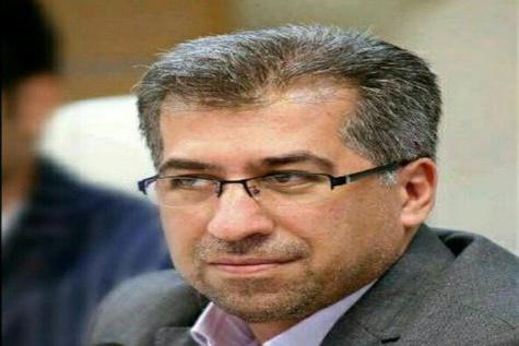 5 نکته درباره مرکز فوریتهای شهری تهران