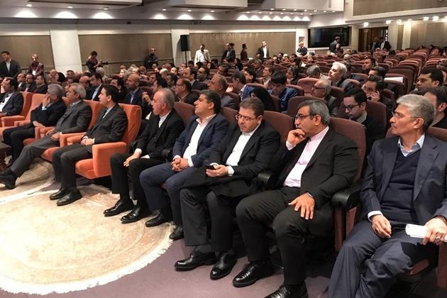 تصویب شهر فرودگاهی امام به عنوان هاب لجستیک هوایی کشور