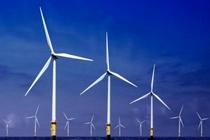 Denmark expands test centre to host mega wind turbines