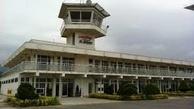 فرودگاه رامسر؛ به دنبال رفع موانع پروازی و افزایش ظرفیت خدمترسانی