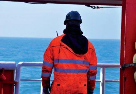 کرهایها به دنبال ایجاد فرصتهای شغلی برای دریانوردان هند