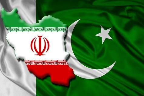 پاکستان و ایران همواره در کنار یکدیگر خواهند ماند