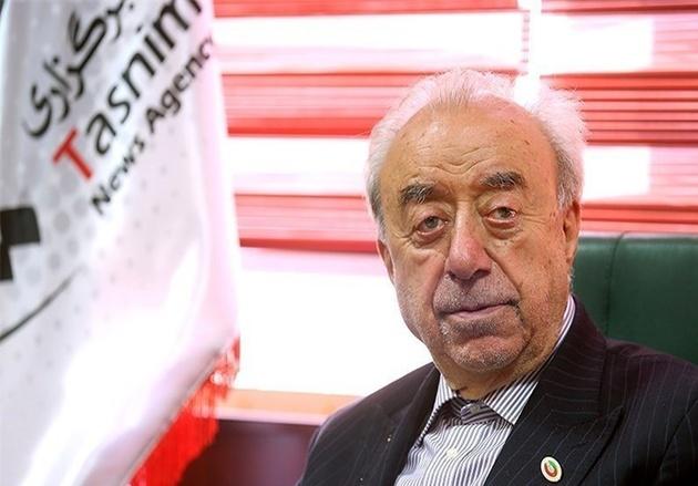 قرارداد تجارت آزاد ایران اوراسیا از مرداد ماه اجرایی میشود