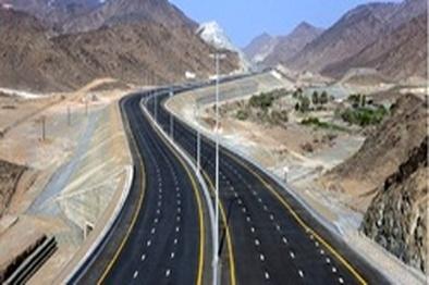 کارنامه موفق راهداری آذربایجان غربی در زمینه توسعه زیرساختها