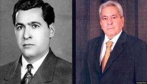 درگذشت آخرین بازمانده ایران ناسیونال: از ماشینشویی در مشهد تا دریافت نشان امپراتوری بریتانیا