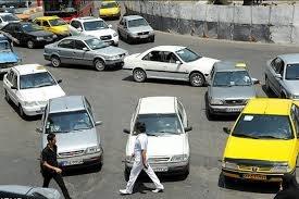 حوادث رانندگی متاثر از وجوه ساختاری و فرهنگی در رفتارهای ترافیکی است