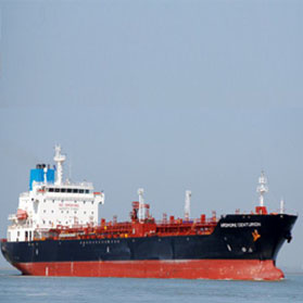 کشتیهای خارجی حق صید در آبهای ایران را ندارند