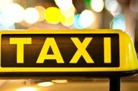 تاکسیمتر در تاکسی های مهاباد نصب می شود