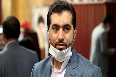 بازداشت بی سابقه شوراهای شهر و کارمندان شهرداری ها طی سه سال گذشته