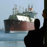 Qatar Launches Massive LNG Shipbuilding Program That Could Exceed 100 Ships