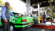 نماینده مرند : گران کردن بنزین کار خوبی بود، دولت گازوییل را هم گران کند