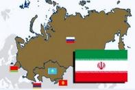 ارمنستان، پل میان ایران و اتحادیه اقتصادی اورآسیا