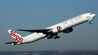 Virgin Australia completes biofuel trial at Brisbane Airport