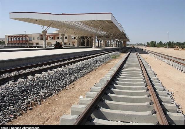 چرا امضای تفاهمنامه مدیرعامل راهآهن با استاندار یزد مهم است؟
