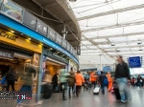 UK Government backs proposed HS۳ development