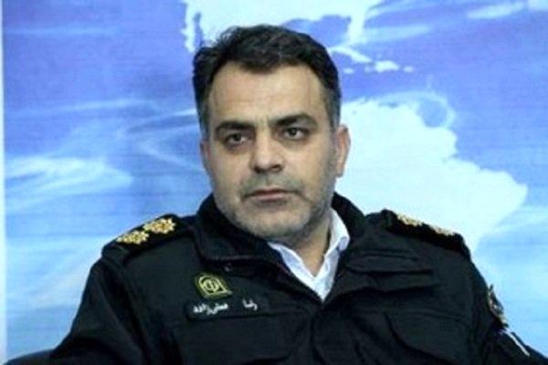 نواقص حوزه راه استان ایلام برای اربعین سال آینده باید رفع شود