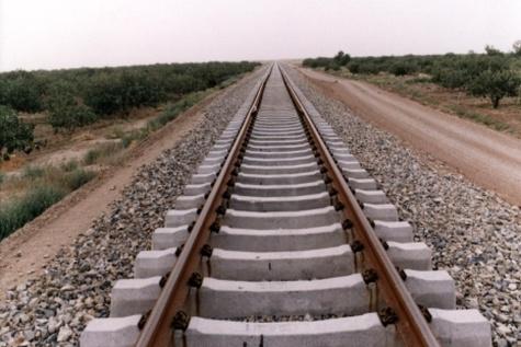 آخرین خبرها از پروژههای اولویتدار ریلی / افتتاح راهآهن ارومیه در سال ۹۶