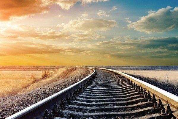 راهآهن ایران، عراق و سوریه به هم وصل میشود