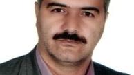 مدیر جهاد کشاورزی شهرستان رودبار به دلیل ابتلا به کرونا درگذشت