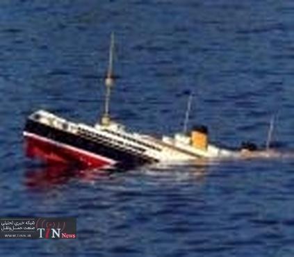 تعداد کشته های کشتی غرق شده فیلیپینی به ۵۴ نفر افزایش یافت