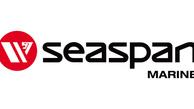 Seaspan Announces 10 Dual-Fuel LNG Containership Newbuilds