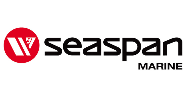Seaspan Announces 10 Dual-Fuel LNG Containership Newbuilds