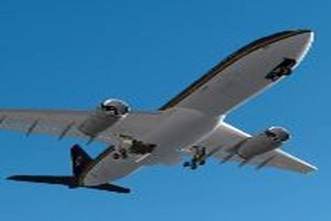 نخستوزیر اوکراین روسیه را به دست داشتن در سرنگونی هواپیمای مالزیایی متهم کرد