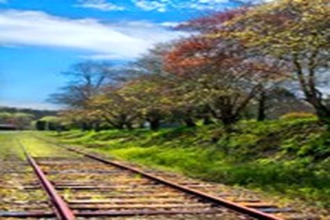 ۴۷۰۰ کیلومتر راهآهن در کشور در دست اجرا است