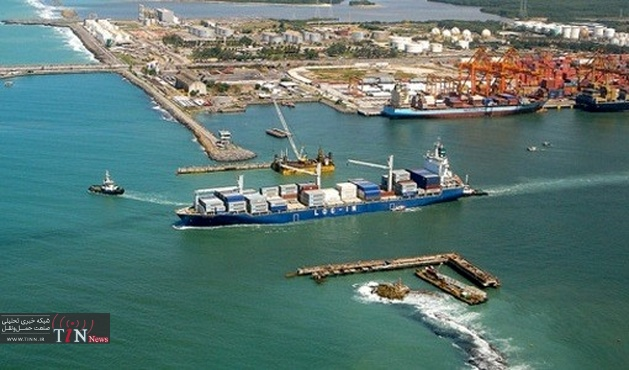 Brazil port congestion should cheer U. S. soybean suppliers