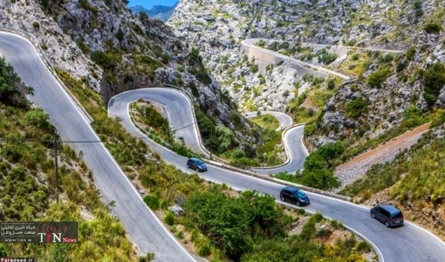 محدودیت های ترافیکی آخرهفته در محورهای کندوان، هراز و فیروزکوه