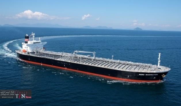 روسیه به ایران بنزین و گازوئیل صادر میکند