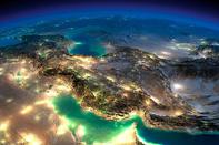 اجلاس منطقهایICA فرصتی برای معرفی ظرفیتهای گردشگری ایران