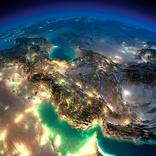 ۱۰ چالش ورود گردشگر به ایران