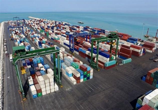 افزایش ۴۵ درصدی صادرات غیرنفتی در کشور