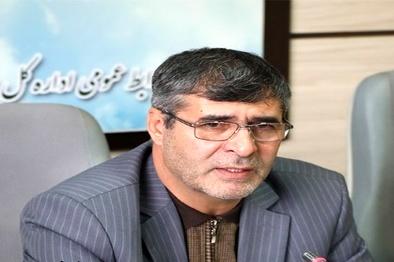 ساماندهی حمل و نقل اتباع خارجی در استان اردبیل