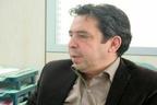 آفتهای روابط عمومی در ایران