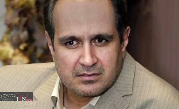 ◄ یکپارچهسازی سامانه اتوماسیون نظارت هوانوردی مرکز کنترل ایران و دنیا