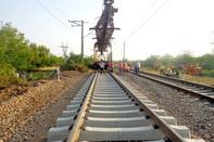 تشریح زمانبندی بهرهبرداری از راهآهن قزوین- رشت- آستارا- آستارا