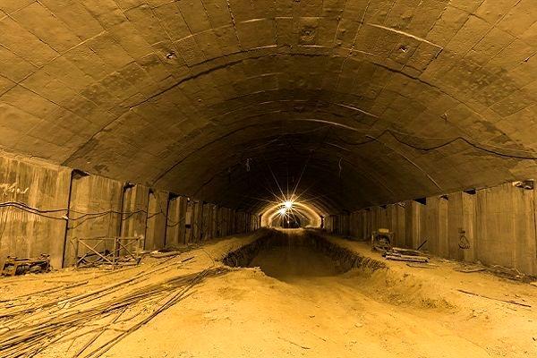 تشکیل کنسرسیوم بانکی برای انتشار 1300 میلیاردتومان اوراق مشارکت مترو