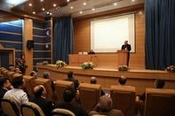 پیشتازی ایران در لحاظ راه اندازی مسیرهای هوایی در سند چشم انداز