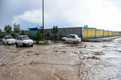شهرداریهایی که لایروبی نکردند، منتظر برخورد قانونی باشند