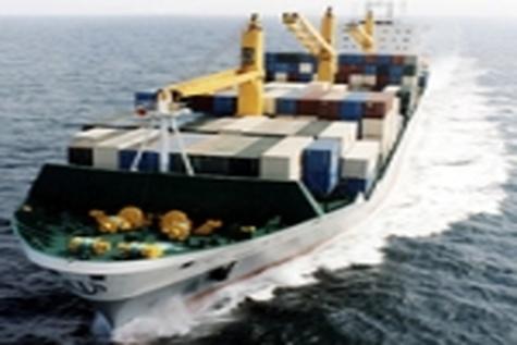 ۶ دستانداز در مسیر صادرات
