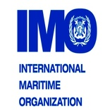 International Marine Organization's (IMO) sulfur content cap on bunker fuels, will destroy fuel oil demand